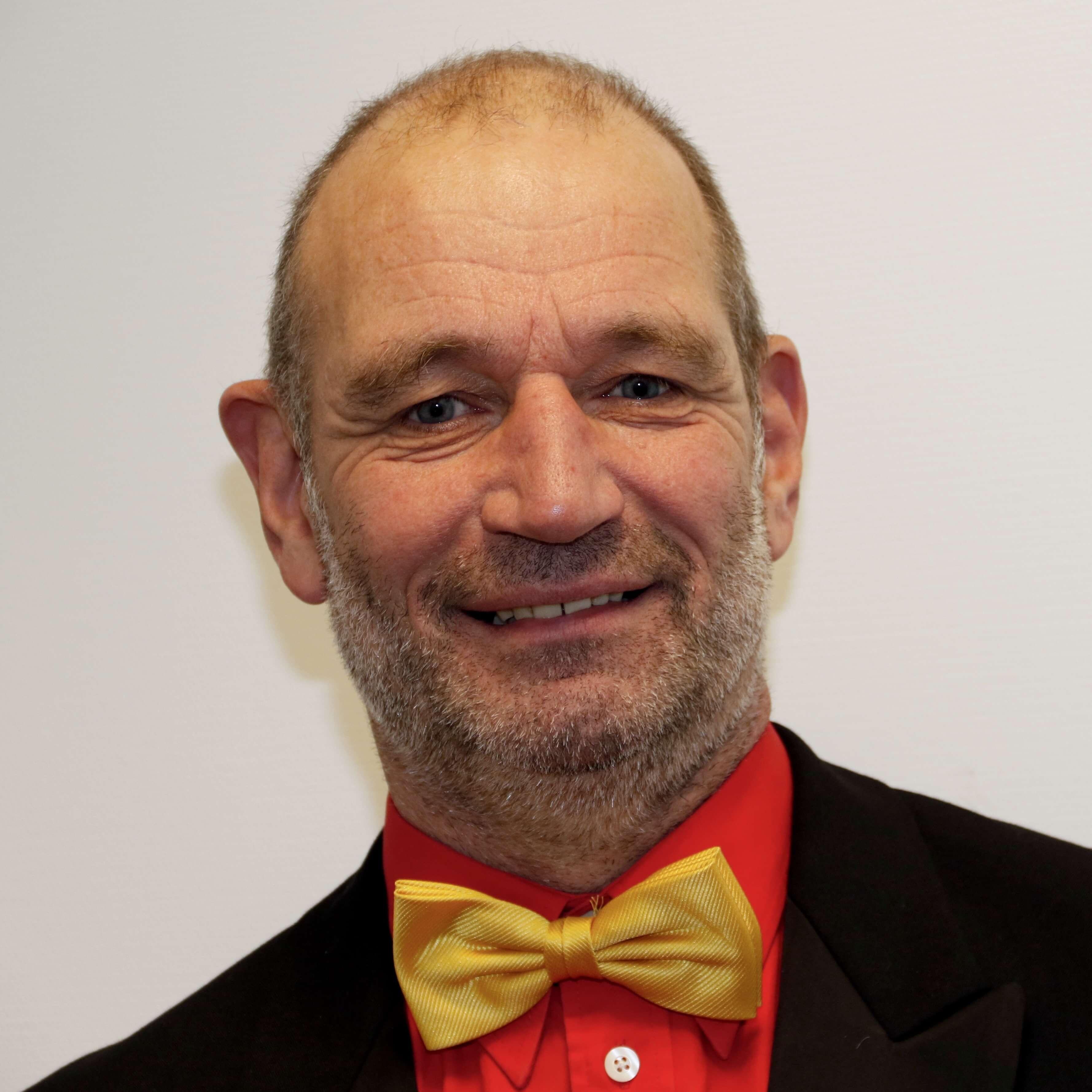 Jan Couwenberg
