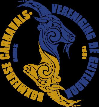 BCV de Geitenbok